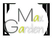 maxgarden.be
